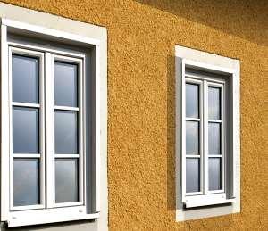 Bevor man sich neue Fenster anschafft, sollte man sich mehrere Angebote von verschiedenen Fensterbauern einholen.
